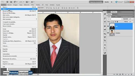 tutorial de como poner internet gratis c 243 mo cambiar el traje de una persona tutorial de