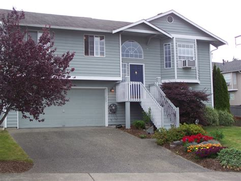 houses for rent in marysville wa houses for rent in marysville wa 28 images small homes for rent marysville wa 28