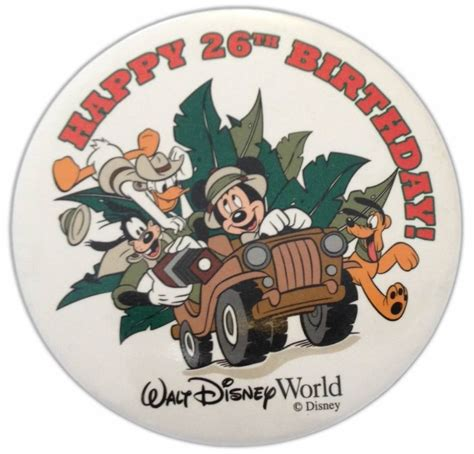 happy birthday jeep images ewillys your source for jeep and willys deals mods and