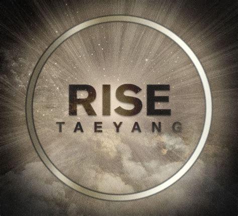 Wedding Dress Lyrics Hangul by 태양 Taeyang 새벽한시 1am Lyrics Hangeul Romanization