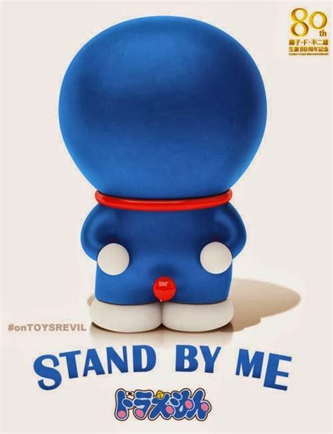 film kartun doraemon stand by me gambar film doraemon 3d 2014 stand by me foto animasi