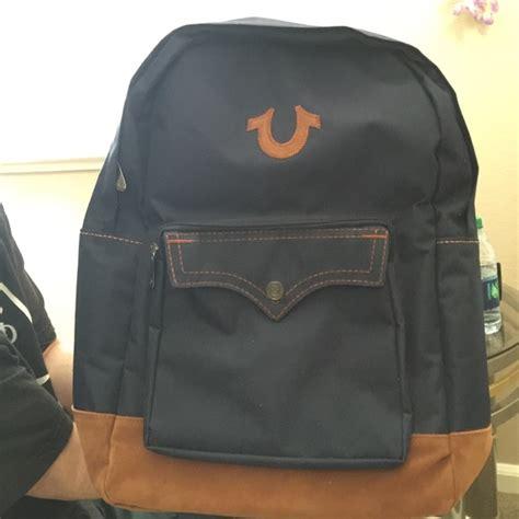 Feligio Backpack 80 true religion handbags true religion backpack