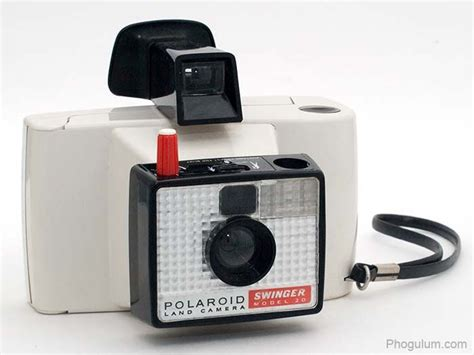 swing modelle 17 best images about polaroid cameras on