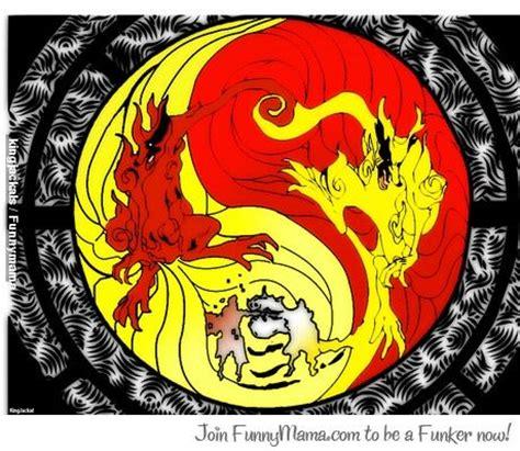 naruto yin yang naruto and minato yin and yang naruto pinterest