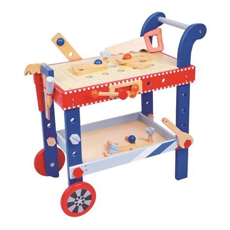 qiddie speelgoed gereedschapswagen speelgoed lelin toys kopen bekijk qiddie