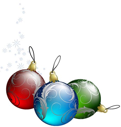 christmas decorating clip art free free pictures on ornaments free clip free clip on clipart library