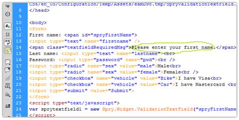 number validation pattern in php invalid form validate