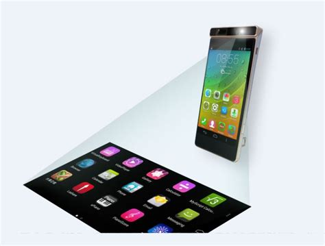 best smartphone features features of a smartphone top 5 futuristic features