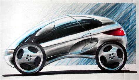 car concept design jobs car design concept sketches 02 by popgrafix on deviantart