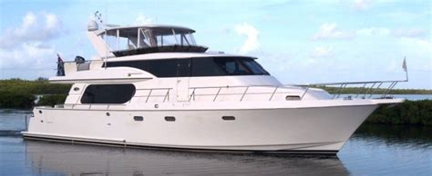 motor yacht for sale florida yacht sales used yachts ak yachts of florida