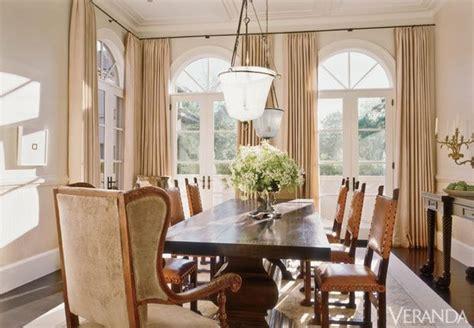 designer dining rooms designer dining rooms beautiful interiors ideas for
