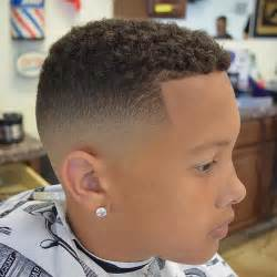 hairbcuts for black teens boys best 25 haircuts for black boys ideas on pinterest hair