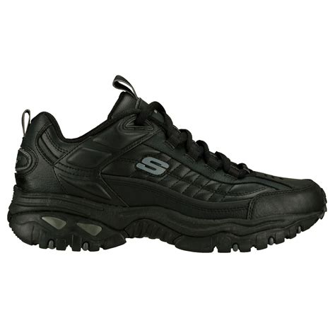wide shoes skechers s energy afterburn shoes wide width