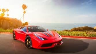 hd 458 speciale wallpaper hd pictures