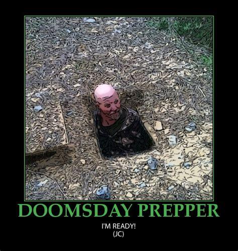 Doomsday Preppers Meme - doomsday prepper funny quotes quotesgram