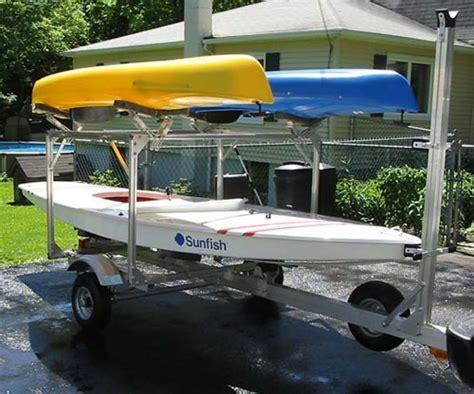 trailex small boat trailer trailex sut 500 2bc multiple medium duty small boat trailer