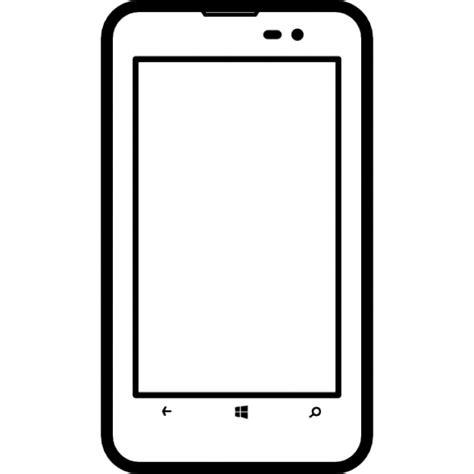 telefono popolare di telefono cellulare modello popolare nokia lumia 625