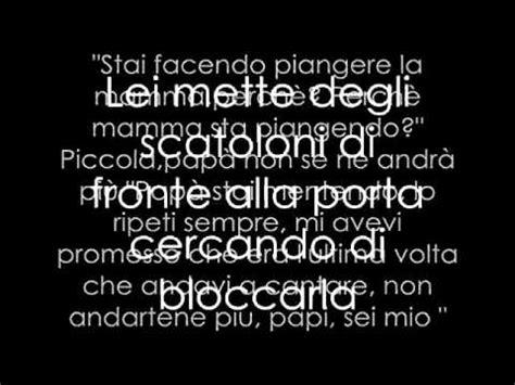 testo lose yourself eminem lose yourself traduzione italiano doovi