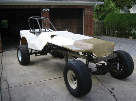 jeep sand rail sand mud truck jeep funny car rolling chassis new york