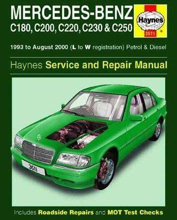 book repair manual 2007 mercedes benz m class security system c class mercedes benz and benz c on