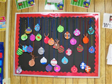 unwrap good behavior christmas bulletin board tearless teaching bulletin boards