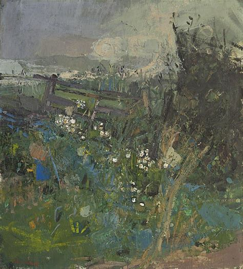 Landscape Artists Edinburgh 17 Best Images About Joan Eardley Landscapes On
