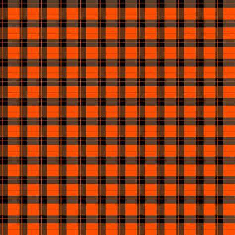 free plaid background pattern free digital plaid pattern scrapbooking papers
