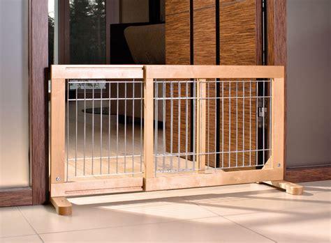 Hunde Absperrgitter Selber Bauen by Hunde Absperrgitter Treppengitter 50cm Hund Freizeit