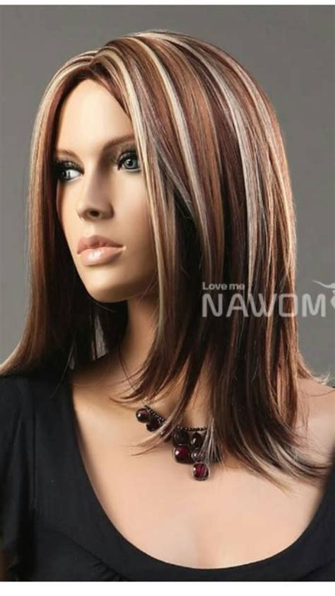 3 color hair highlights pictures i m getting my hair done like this for summer so close to