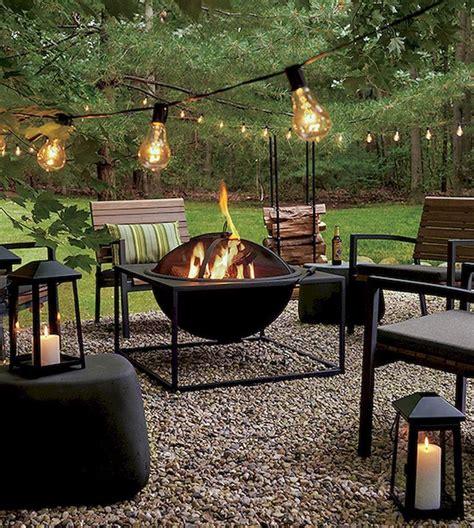 best 25 backyard pits ideas on outdoor