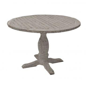 tavoli bistrot tavolini bistrot bali in legno decapato bianco