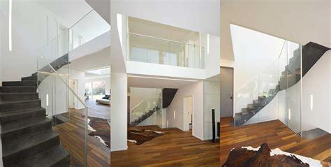 Einfamilienhaus Mit Doppelgarage Modern by Einfamilienhaus Mit Doppelgarage Auf Eggen