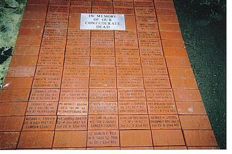 Camden County Marriage Records Confederate Memorial Camden Confederate Veterans Camden County Ncgenweb
