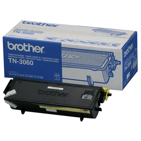 Toner Dr dr 3060 drum unit available to buy at williams supplies