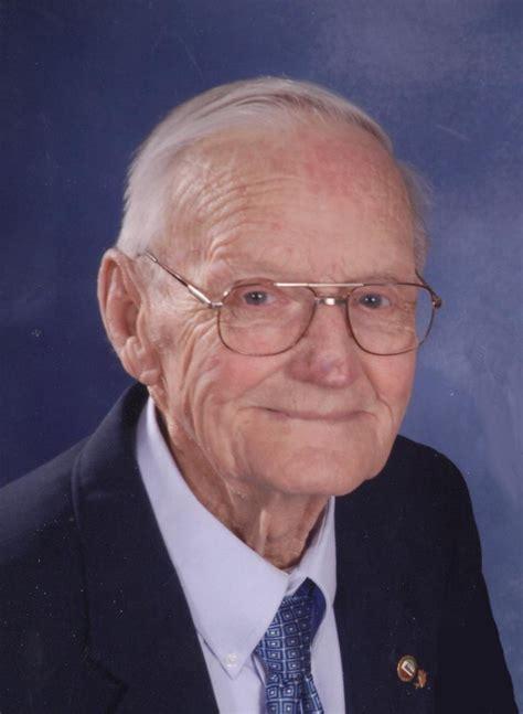 marvin knopf obituary ortonville mn mundwiler funeral