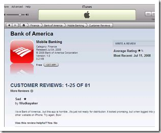 bank of america contact bank of america operator number time sydney time