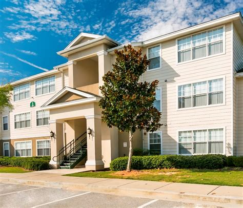 1 bedroom apartments in lawrenceville ga grey and