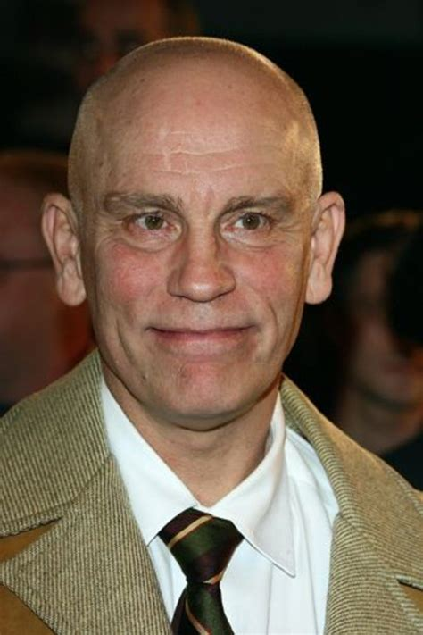top bald hollywood actors the greatest bald actors ever