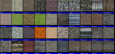 wallpaper engine textures source engine texture pack by stormandy on deviantart