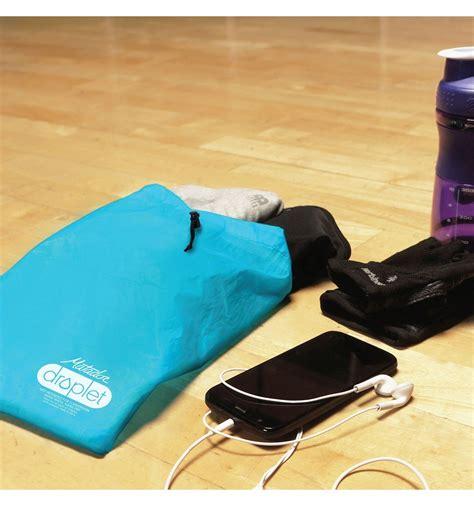 Matador Droplet Mini Bag matador droplet bag