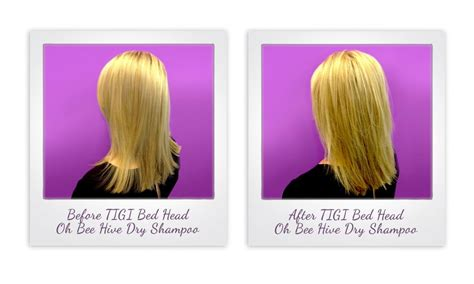 easy hairstyles before bed bed head conditioner bed head after party ulta beauty