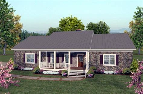 house plan 92395 at familyhomeplans com house plan 92395 at familyhomeplans com