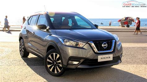 nissan kicks specification nissan kicks india launch date specs price features