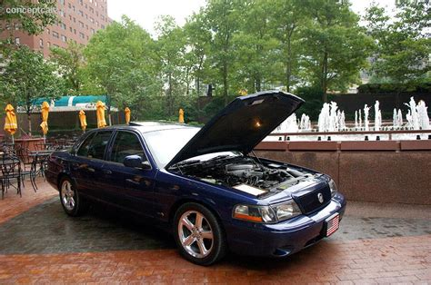 how does cars work 2004 mercury marauder navigation system 2004 mercury marauder photos informations articles bestcarmag com