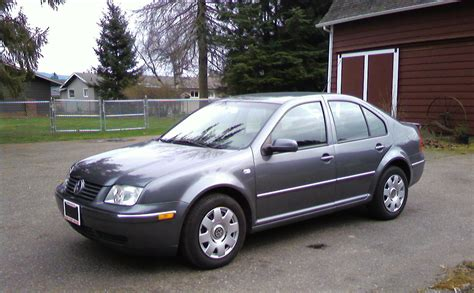 volkswagen jetta 2000 2000 vw jetta gls v6 reviews