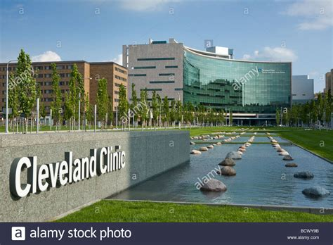 Cleveland Ohio Search Cleveland Clinic Images
