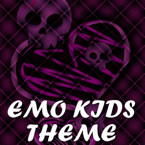 download emo themes for android amazon com emo kids go launcher ex theme appstore for