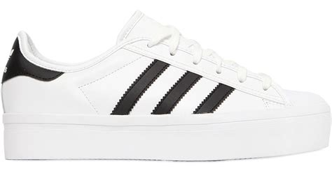 Adidas Flatform Suede 3 adidas superstar platform sneakers trainers sale
