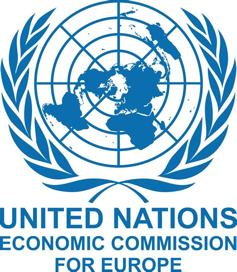 United Nations Nation 29 by Secretariat To The United Nations Economic Commission For