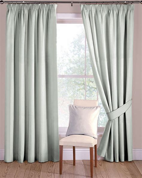 marine curtains prestigious marine azure curtains